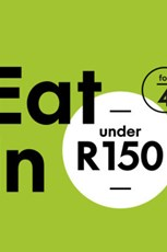 Find Specials || Woolworths Eat in Specials
