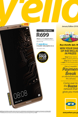 Find Specials || MTN January Booklet