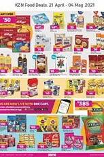 Find Specials || Game KZN Grocery Specials