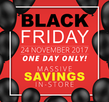 Find Specials || Liquor City Black Friday Deals