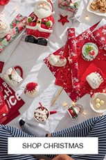 Find Specials || Mr Price Home Christmas Specials 2018