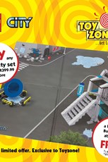 Find Specials || ToyZone Lego Specials