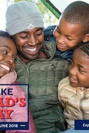 Find Specials || Cape Union Mart Fathers Day