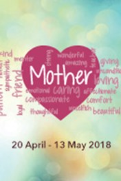 Dischem Mother Day Gift Catalogue