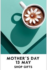 Find Specials || Woolworths Mothers Day Gifts