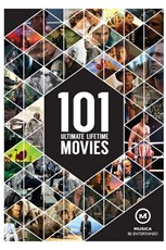 Find Specials || Musica 101 Ultimate Movies