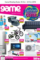 Find Specials || Game Weekly Specials Catalogue