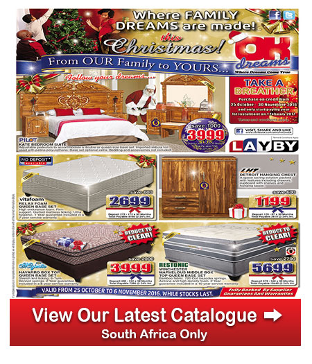 Ok furniture stores beds catalogue 25 oct 2016 06 nov 2016 find specials Home furniture catalogue south africa