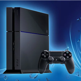 PlayStation 4 Black Friday deals