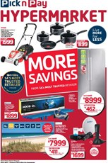 Find Specials || Pick n Pay Hypermarket Deals