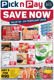 WC PnP Save Now Deals