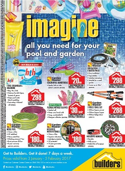 Builders Warehouse Garden \u0026 Pool Care Specials 03 Jan 2017 - 05 Feb 2017 | Find Specials Sc 1 St Find Specials. image number 11 of joshua doore fridges ...  sc 1 st  pezcame.com & Joshua Doore Fridges \u0026 Fridge Freezer Offers In The Pick N Pay ...