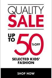 Find Specials || Up to 50% off on Mens Fashion
