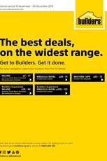 Find Specials || Builders National weekly Deals