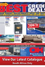 Find Specials || Furniture Specials