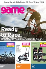 Find Specials || Game Bike Deals
