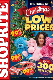 Find Specials || Shoprite Christmas Deals