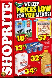 Find Specials || Eastern Cape Shoprite Low Price Deals