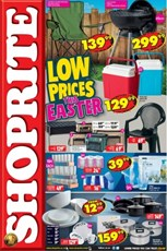 Find Specials || Great North Shoprite Easter Specials