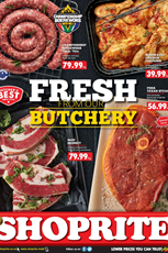 Find Specials || WC Shoprite Braai Day Deals