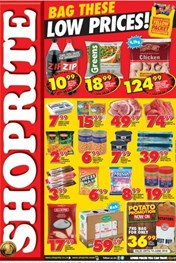 Find Specials || Western Cape Shoprite Deals