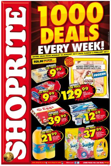 Weekly Circular. Back Weekly Circular My List Back My List My List Create and Save Lists. Sign In or Create Account My List Create and Save Lists About ShopRite from Home Careers & Services. Careers Retail Dietitian ShopRite Pharmacy Pharmacy Refills ShopRite Gift Cards.