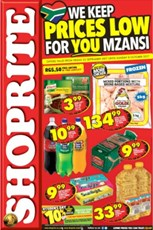 Find Specials || Shoprite Deals