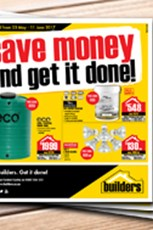 Find Specials || Builders Warehouse Deals