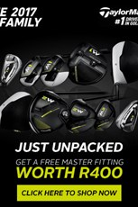 Find Specials || TaylorMade 2017 M1 and M2