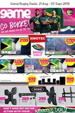 Find Specials || Game Bokke deals
