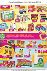 Find Specials || Game Grocery Deals Catalogue