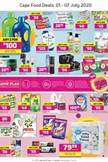 Find Specials || Game Grocery Specials catalogue.