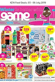 Find Specials || Game Grocery Deals