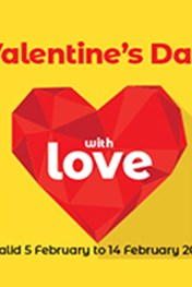 Find Specials || Dischem Valentine's Day Specials