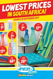 Woolworths Bedding South Africa Woolworths Homeware Summer