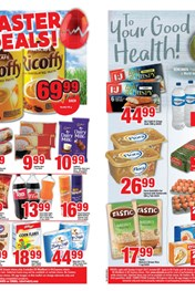 Spar Weekly Specials 05 Apr 2017 09 Apr 2017 Find Specials