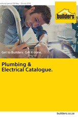 Find Specials || Builders Contractors Catalogue