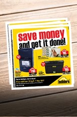 Find Specials || Save Money Catalogue