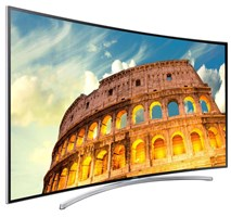 Find Specials || Buying a TV? Here Are 11 Things You Should Know