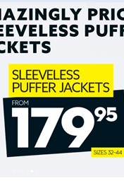 Find Specials || Ackermans Deals