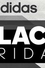 Find Specials || Adidas Black Friday 2020