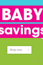 Find Specials || Clicks Mother and Baby Deals