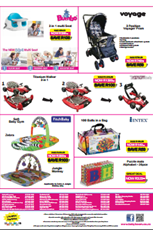 Find Specials || Baby Boom Specials Catalogue