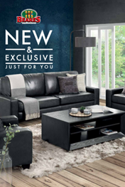 Find Specials || Beares Furniture Specials Catalogue