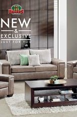 Find Specials || Beares Furniture Specials