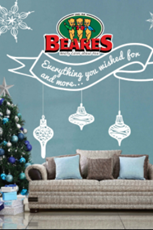 Find Specials || Beares Christmas Specials