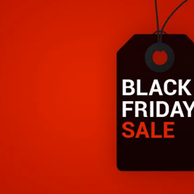 Foschini Black Friday Deals