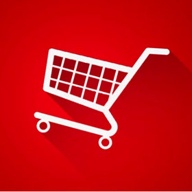 Best Black Friday Deals in SA
