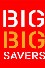 Find Specials || CTM Big Savers Specials