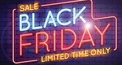 Find Specials | Black Friday Deals 2020